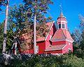 Angelniemi Church.jpg