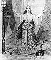 Angelo Agostini, 1884, Judith e Holofernes.jpg