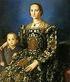 Angelo Bronzino 038.jpg