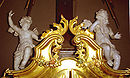 Angels - Cathedral of Maribor.jpg