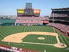 Angels Stadium.JPG