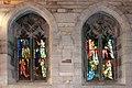 Angels of Paradise windows, All Hallows, Allerton.jpg