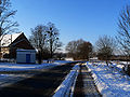 Angermuende-winter-rr-06.jpg