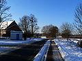 Angermuende-winter-rr-06.jpg