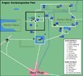 Angkor-map.png