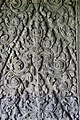 Angkor Wat (9706410651).jpg