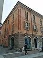 Angolo tra Vicolo Seminario e Via XX Settembre (II) - Vigevano.jpg