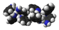 Aniline-xtal-3D-vdW.png