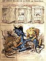 Animaux malades de la peste (Le Don Quichotte, 1887-11-12).jpg
