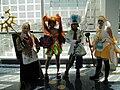 Anime Expo 2010 - LA (4837245034).jpg