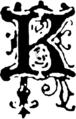 Anioł Stróż Chrześcianina Katolika s 478.png