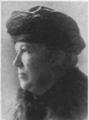 Anna Ödman.png