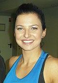 Anna Lewandowska (cropped).jpg