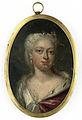 Anna van Hannover (1709-59). Echtgenote van prins Willem IV Rijksmuseum SK-A-4430.jpeg