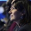 Anne Hidalgo (22984935334).jpg