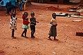 Anniversaire d'enfants 14.jpg