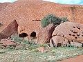 Another aspect of Uluru NT.jpg