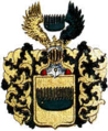 Anrep Coat of Arms.png