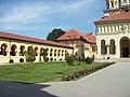 Ansamblul Reîntregirii Neamului Alba Iulia img-0490.jpg