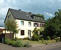 Ansbacher Strasse 1-3.jpg