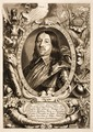 Anselmus-van-Hulle-Hommes-illustres MG 0444.tif