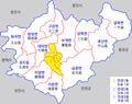 Anseong-map.png