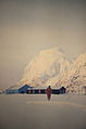 Antártida. Década de 1970. 51.jpg