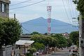 Antena de telefono en La Libertad, Cúcuta.jpeg