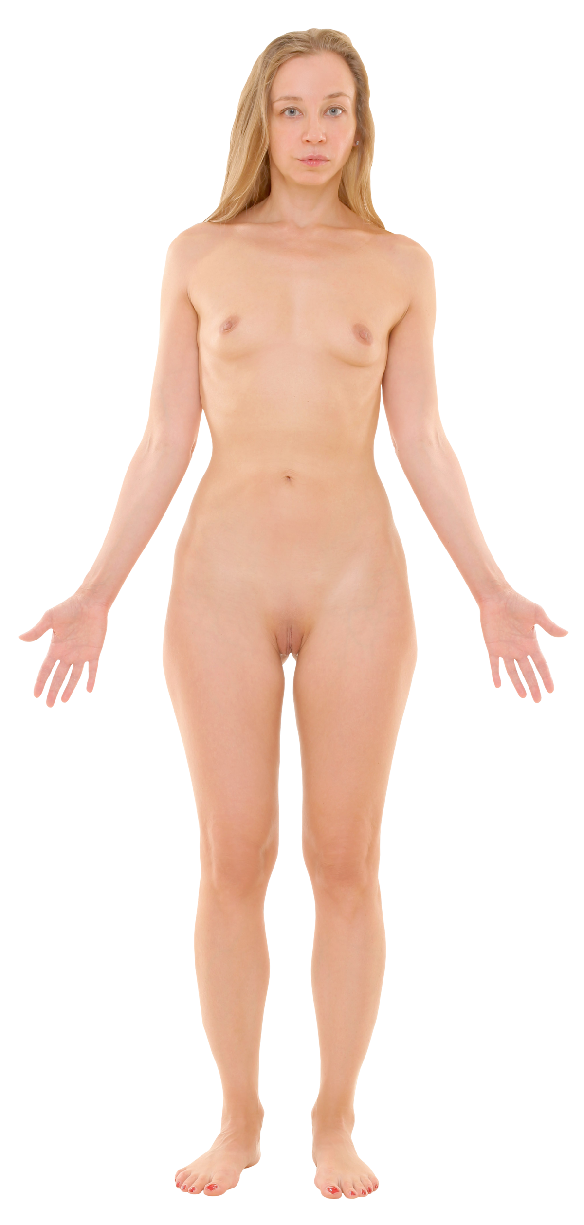 Nudity - Wikipedia-3079