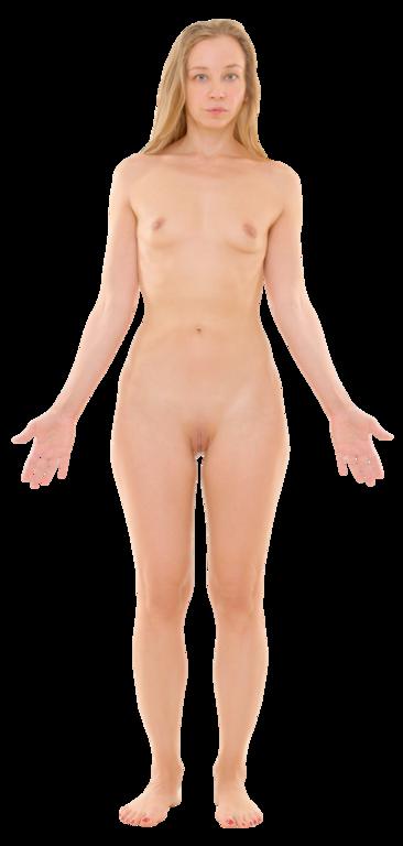 hot nude chics banged hard gif pics