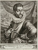 Anthony I of Portugal.jpg