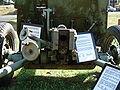 Anti-tank gun 45mm m1937 parola 4.jpg