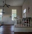 Antioch Community Church Clay County, MO DSC 3842 DxO.jpg