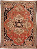 Antique Heriz Serapi Persian Carpet.jpg