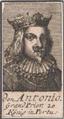 Anton der Unechte, König von Portugal (Österreichische Nationalbibliothek - Austrian National Library).png