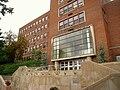 Antonian Hall - Carlow University - IMG 1455.JPG