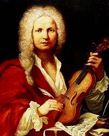 Antonio Vivaldi portrait.jpg