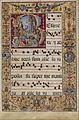 Antonio da Monza (Italian, active about 1480 - 1505) - Initial R- The Resurrection - Google Art Project.jpg