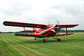 Antonov AN 2-2007.jpg