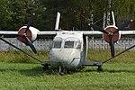 Antonov An-14A '01 red' (38817123074).jpg