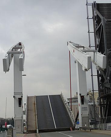 Antwerpen - Scheldeprijs, 8 april 2015, vertrek (D12).JPG