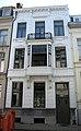 Antwerpen Albertstraat 35 - 220735 - onroerenderfgoed.jpg