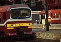 Antwerpen Centraal 1992 06.jpg