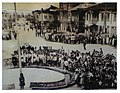 Anzali-People-in-square.jpg