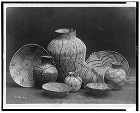 Still life photography - Wikipedia, the free encyclopedia