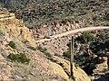 Apache Trail 05.jpg