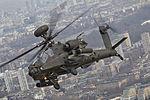 Apache over London.jpg