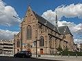 Apeldoorn, de Mariakerk RM8161 foto8 2015-04-05 15.51.jpg