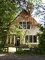 Apeldoorn-gardenierslaan-07040014.jpg