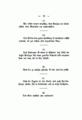 Aphorismen Ebner-Eschenbach (1893) 012.png